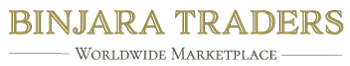Binjara Traders