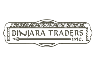 Binjara_Traders_Logo_brown