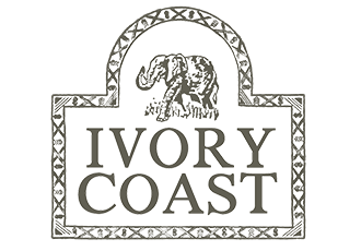 Ivory_Coast_Logo_brown