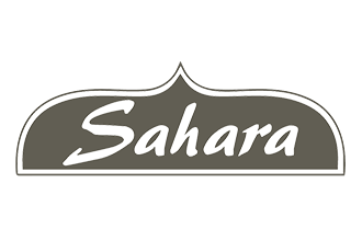 Sahara_Logo_brown